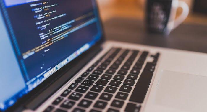 dezvoltare site pretul unui site wordpress
