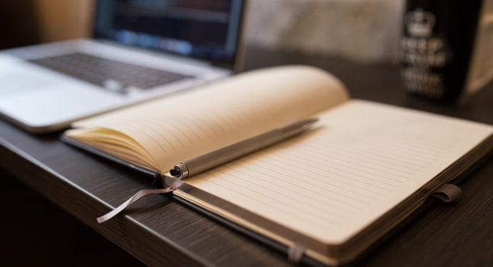 plan editorial publicare articole