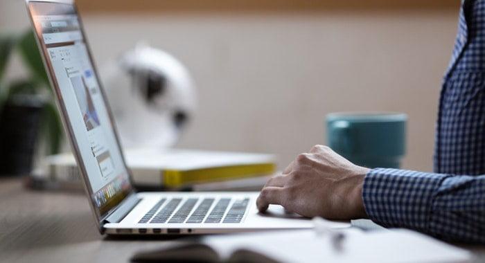 reguli de comunicare agentie de web design