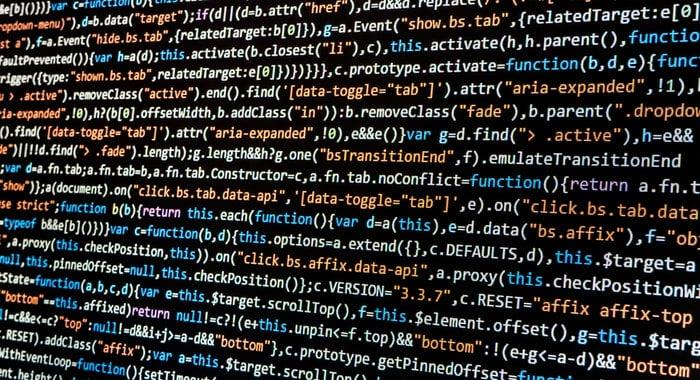 riscuri site ieftin programare