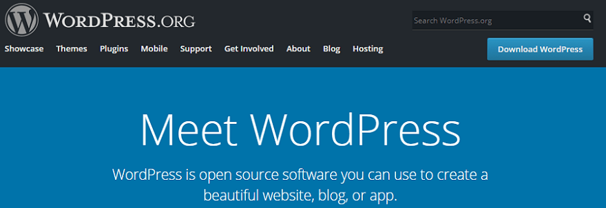 greseli wordpress