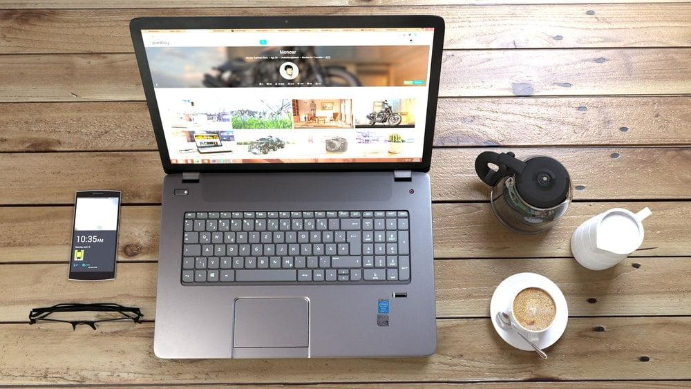 Gazduire Domeniu Website