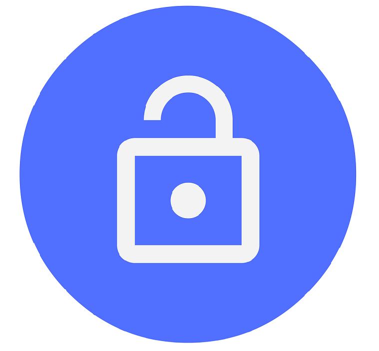 Securitate website - instalarea CloudFlare