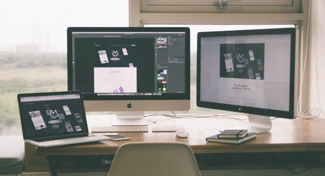 creare magazin online vanzare produse