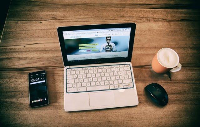 modele de business online site-uri business