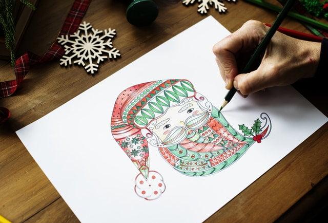 desen vanzare produse handmade