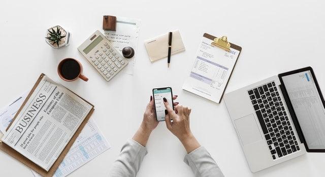 scop si obiective in content marketing