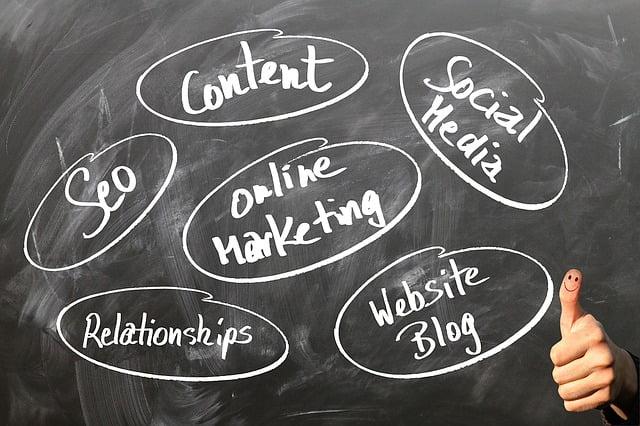 tehnici seo off page seo marketing servhost