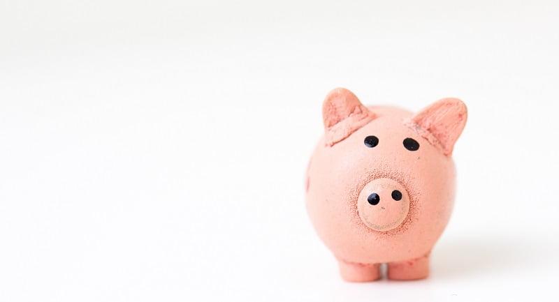 finantare propria afacere acasa