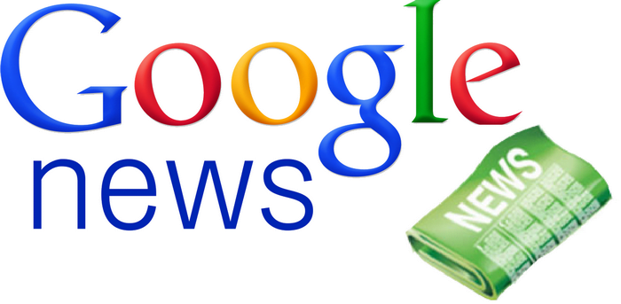 google news vs google discover
