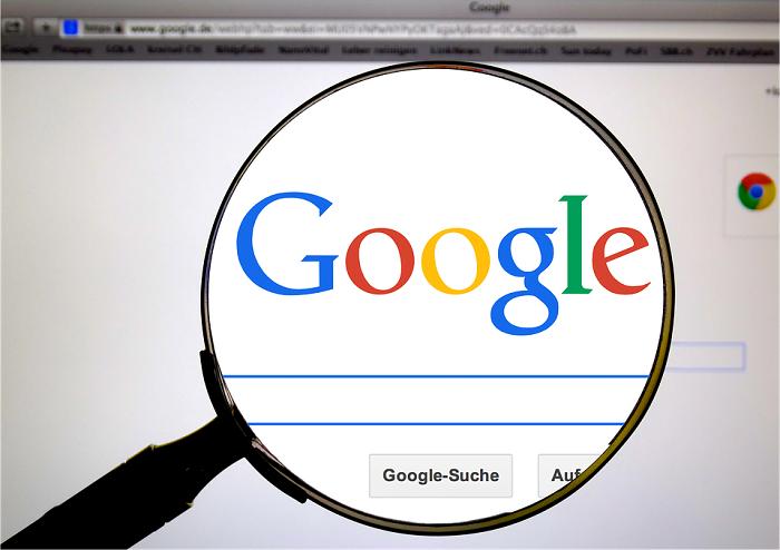 servicii google de crestere trafic