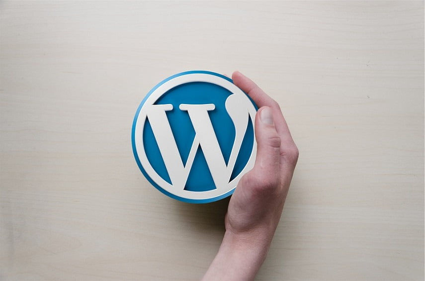 greșeli wordpress în 2019