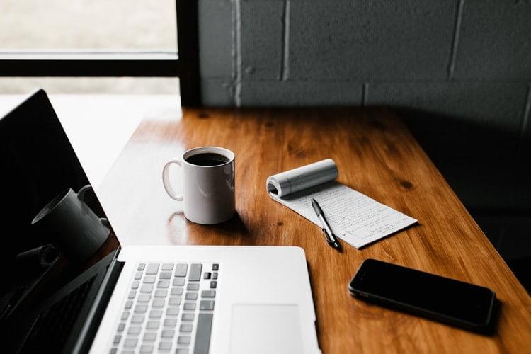 blog wordpress 2019 2020