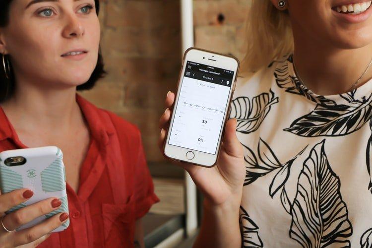 optimizare blog mobil