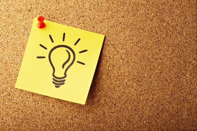 sfaturi pentru bloguri de succes concluzii cu impact