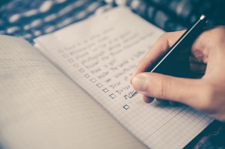 sfaturi practice pentru blog