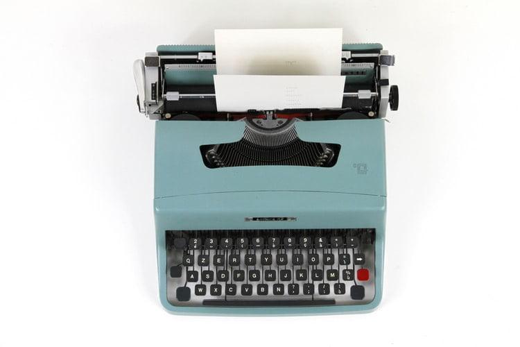 beneficiile unui blog