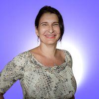 Andreea Manolica