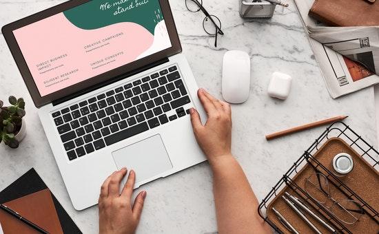 idei afaceri cursuri online