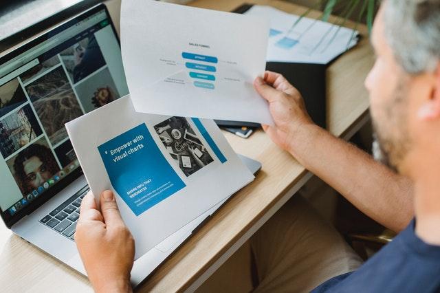 website si agentie web design wordpress