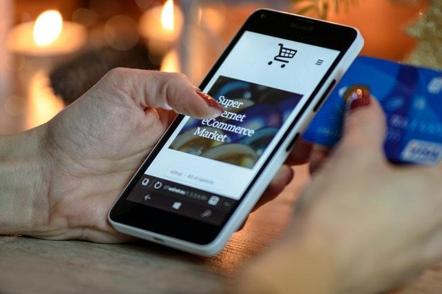 Cum-cumperi-dintr-un-magazin-online
