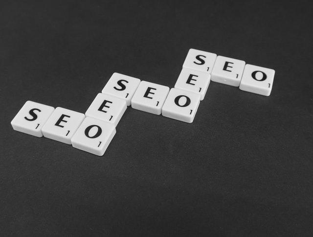 meta in optimizarea articolelor de blog